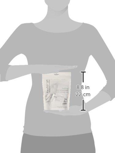 Giovanni - Mini desinfectante toallitas recarga menta oleada - 20 Towelette(s): Amazon.es: Salud y cuidado personal