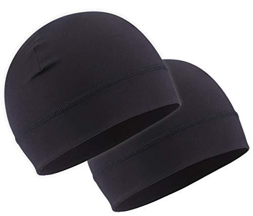 Skull Cap Helmet Liner