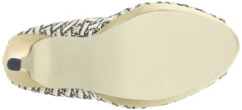 Moan Danphne Or Braun Paco Pompes 29 D'or Femmes or 6BqnfwOx