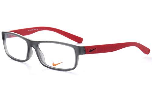Eyeglasses NIKE 5090 066