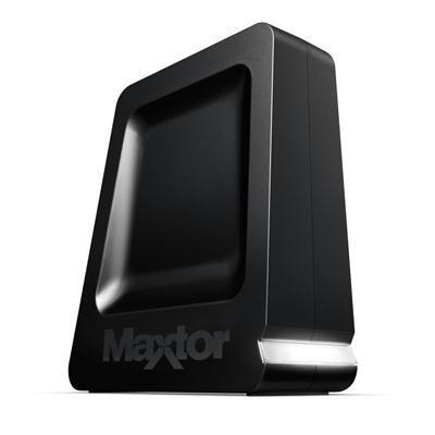 maxtor-onetouch-4-lite-500-gb-usb-20-desktop-external-hard-drive-stm305004ota3e1-rk