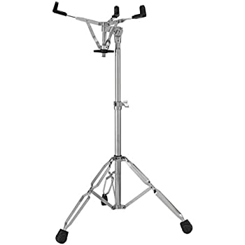 Ludwig LM1394CXT Modular 1 Snare Drum Stand Extension