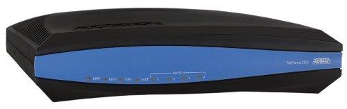 ADTRAN ADT-1700601G2 Adtran Netvanta 3120 Fixed-port Router