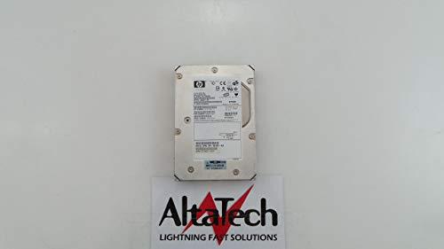 HP 375476-001 72GB 10K RPM U32O PROLIANT 150 G2 (Certified Refurbished)