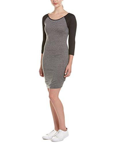 Bobi Womens Dress - 9