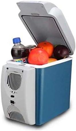 ZWH-ZWH ポータブル6L車の冷蔵庫、屋外ミニ冷蔵庫、冷凍庫 車載用冷蔵庫