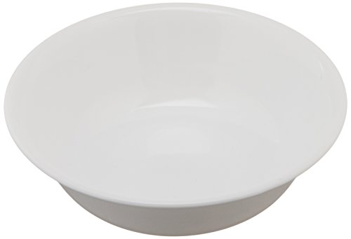 corelle bowls large - 2