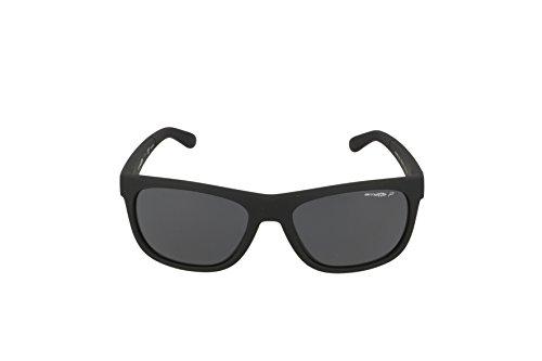 Arnette FIRE DRILL Sonnenbrille Fuzzy Black LITE AN4206 R0qPwWRf