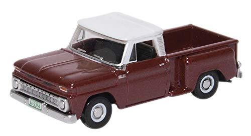 chevy 1965 - 7