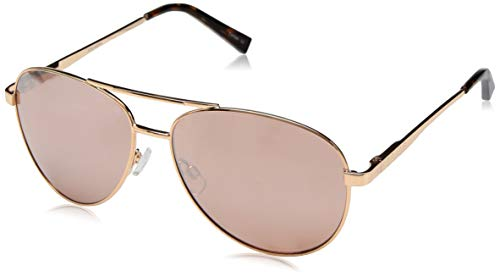4d64f23af4 Top 10 Women s Sunglasses Rose Gold of 2019