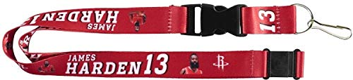 (aminco NBA Houston Rockets James Harden Players Action)