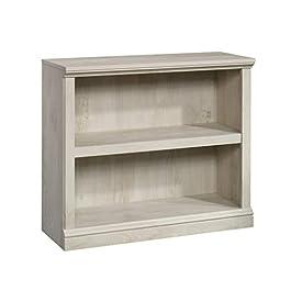 Sauder Miscellaneous Storage Bookcase