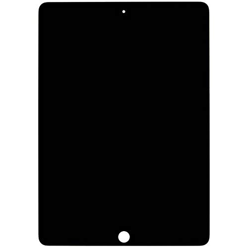 LCD & Digitizer Assembly for Apple iPad Air 2