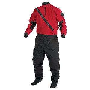2XL Rapid Rescue Extreme Surface Suits - R3-I810-06-000 by Stearns
