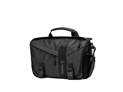 Tenba DNA 8 Messenger Bag - Special Edition (638-425) - Camera Video Bag Large