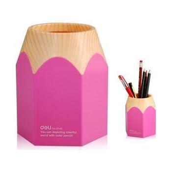 Amazon Com Wisedeal Creative Pencil Tip Design Pen