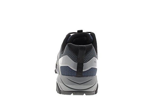 Spatzierungsschuhe Grey AW18 Merrell MQM Black Flex qwFg4v