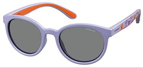 Gucci Women's - Outlet Sunglasses Gucci