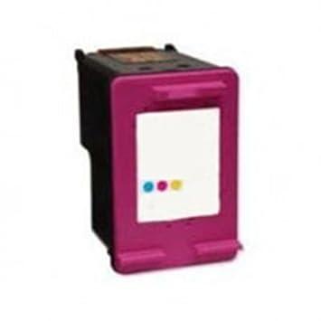 Cartucho compatible Inkjet alta capacidad Blister 301 x l ...
