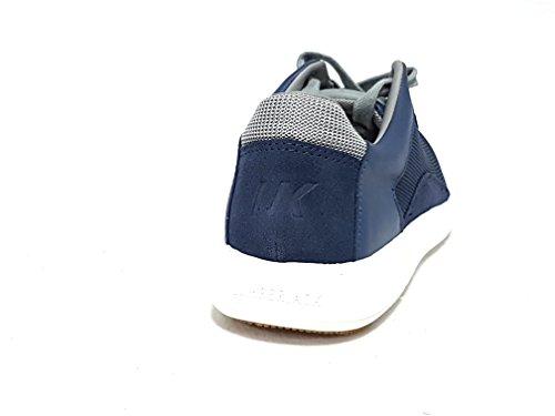 Blu Sm41005 Sneakers Lumberjack Blu Blu Sneakers Louis Sm41005 Louis Sneakers Lumberjack Lumberjack Louis Sneakers Lumberjack Sm41005 UxBAWT
