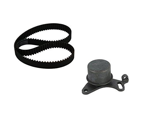 ContiTech TB131K1 Timing Belt Tensioner Kit (Bmw Timing Belt)