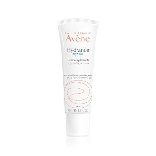 Avene Eye Cream - 9