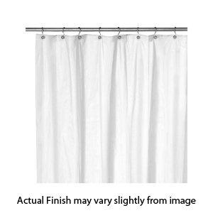 78 Long White Shower Curtain Curtain Menzilperde Net