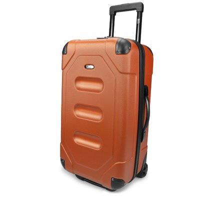 us-traveler-long-haul-24-cargo-trunk-luggage-burnt-orange