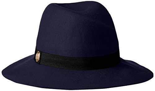 vince-camuto-womens-asymmetrical-panama-hat-navy-one-size