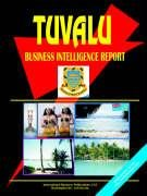 Tuvalu Business Intelligence Report