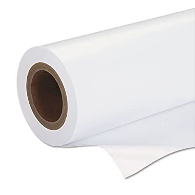 """Epson Exhibition Canvas Gloss 60"""" x 40' Roll - S045246"""