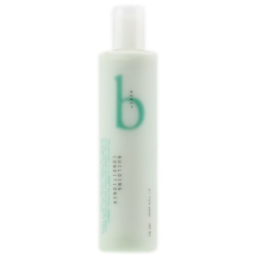 BennieFactor B More Building Conditioner - 8.7 oz