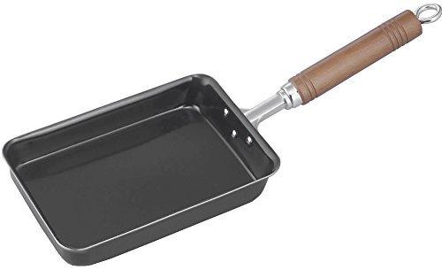 Egg Pan made of iron