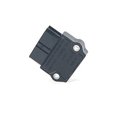 1990-97 Mazda Miata MX-5 Ignition Control Module Igniter J702T B61P-18-251: Automotive