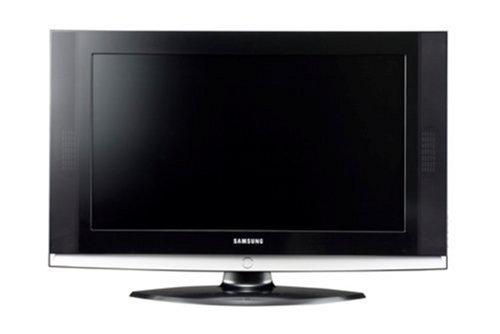Samsung LNS3241D 32-Inch LCD HDTV