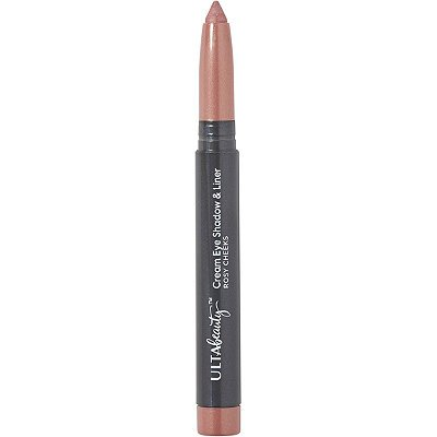 Ulta Cream Eye Shadow   Liner   Naked Truth
