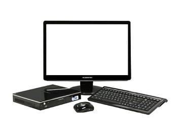 AVERATEC Black Crystal Desktop Audio Driver for Windows 10