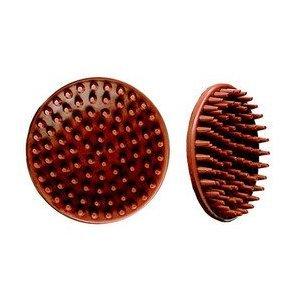 Marvy Shampoo & Invigorator Brush * 3-pack