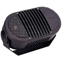 BOGEN A8TWHT SPEAKER, MODEL A8 W/XFMR WHITE