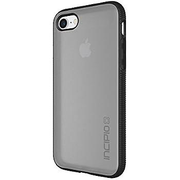 iphone 8 incipio case
