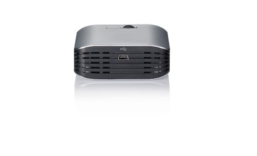 Best pocket projector 2018 top 10 guide reviews for Top rated pocket projectors