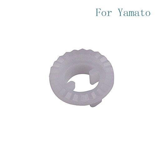 honeysew 5pcs tensión Muelle casquillos para YAMATO az6000h, az7000sd, az8000g az8500h # 24083: Amazon.es: Hogar