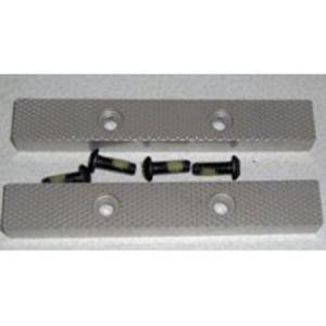 wilton replacement parts - 2