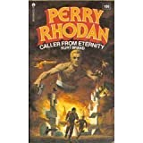 Caller From Eternity (Perry Rhodan #106)