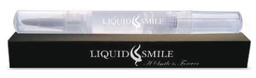 Official Power Swabs 1 Month Intensive Teeth Whitening Kit