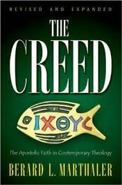 The Creed 3th (third) edition Text Only PDF