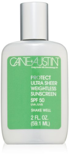 cane-austin-ultra-sheer-weightless-sunscreen-spf-50-2-fl-oz