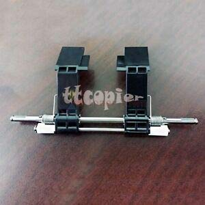 Genuine Konica Minolta FS-532 Staple Finisher - Rotation Shaft/A Assembly A4F3R70B11, A4F3R70B00