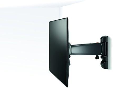 Vogels BASE 25 M, Soporte de pared para TV 32: Amazon.es: Electrónica