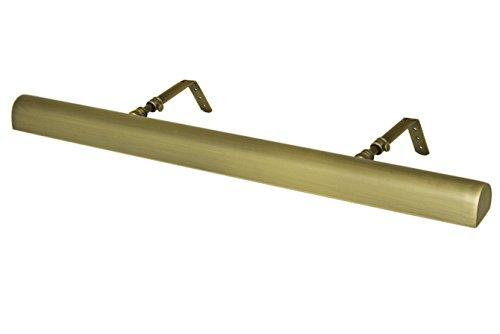 Cocoweb Antique Adjustable lighting Fixture product image